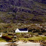 Errisbeg Lodge B&B